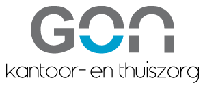 gon zorg logo
